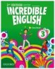 Incredible English Second Edition 3 Class Book