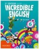 Incredible English Second Edition 6 Class Book