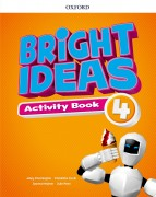 Bright Ideas 4 Activity Book