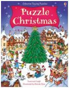 Puzzle Christmas