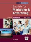 Express series: English for Marketing &Advertising