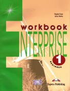 Enterprise 1 Workbook