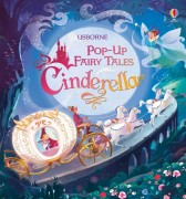 Pop-Up Fairy Tales